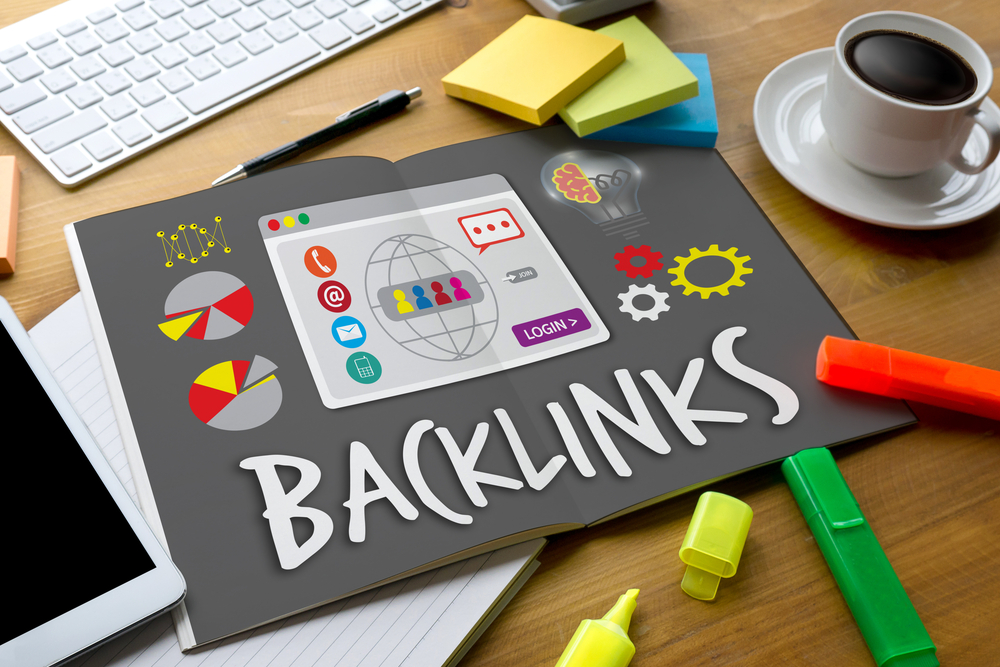 Get 100 PREMIUM Backlinks DA 90-20 Unique Domain/IP