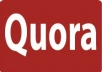 High-Quality-30-Quora-Follower-And-30-Upvoted