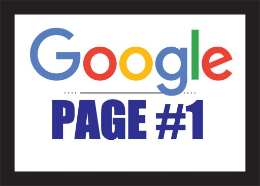 DOMINATE-Ist-Page-Of-GOOGLE-With-50-000-Quality-Backlinks-and-More
