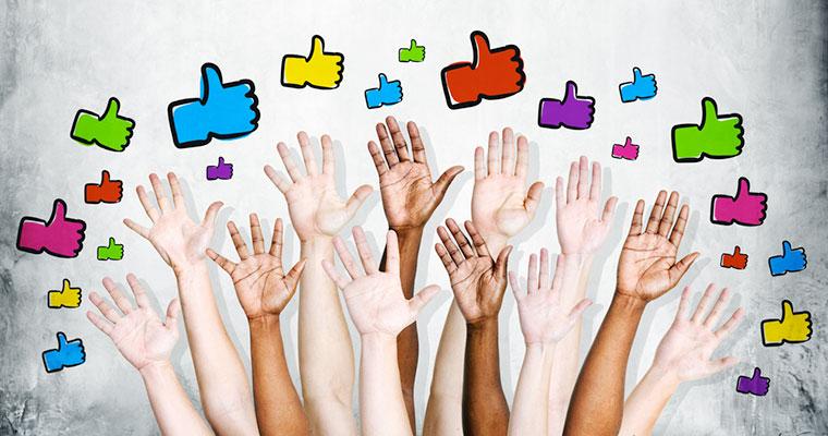 80,000 pinterest Social Signals White Hat SEO Backlinks Rank on 1 Social Media