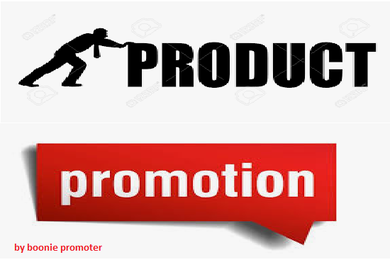 Do Awesome Marketing ans promotion For Shopify Amazon...