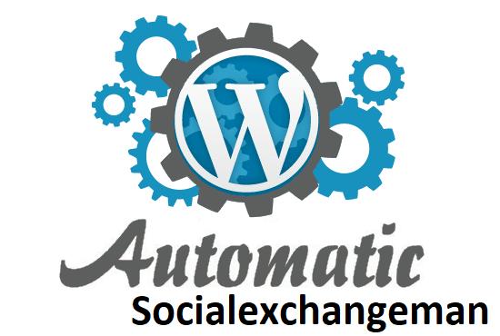 make adsense approval website in wordpress