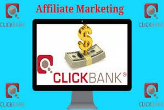 give you sales funnel plr to dominate clickbank cpa marketing