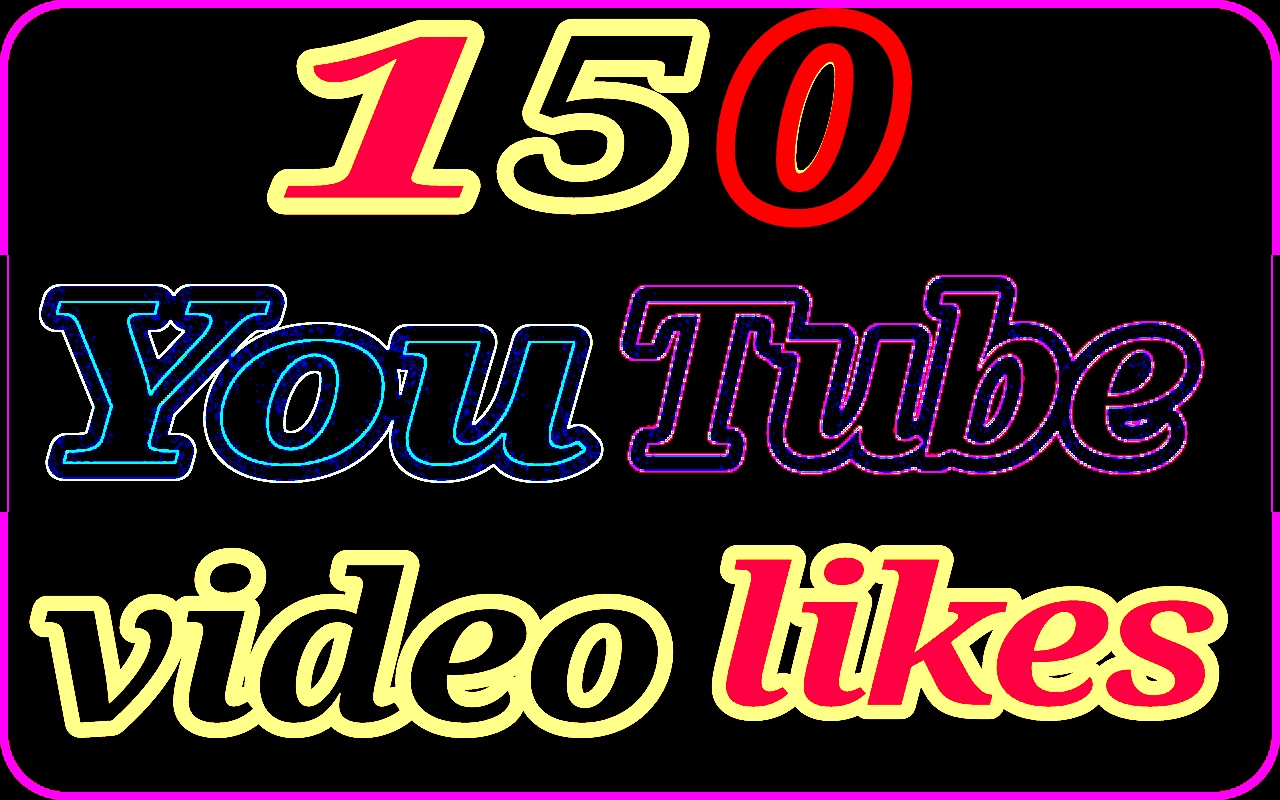 Seo-for-YouTube-promotion-via-world-wide-real-users