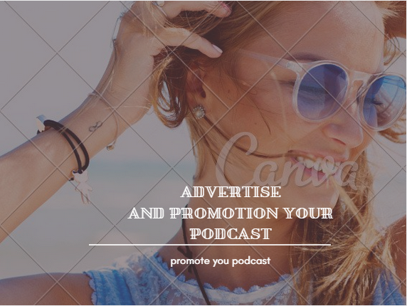 promote and boost your podcast successful top ranking