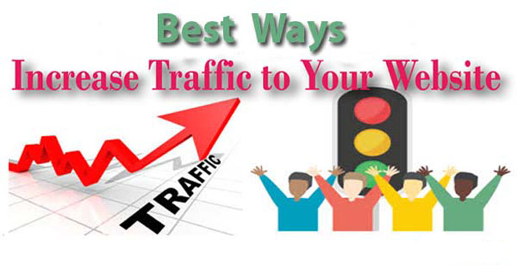 Fast Add 50,000 Website Traffic USA from Worldwide To Your Website