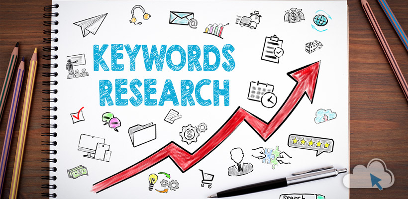 Get In-Depth SEO Keyword Research For Your Website