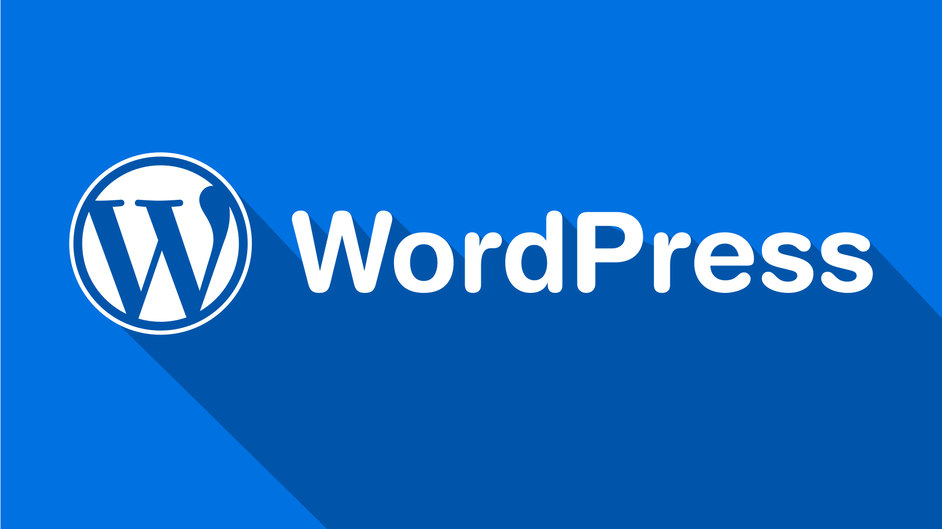 Help you anything in wordpress website blog themes