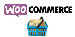 Build woocommerce store and give FREE hosting for 1 year.