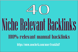 Place-20-Quality-Guest-Posts-With-Permanent-Links