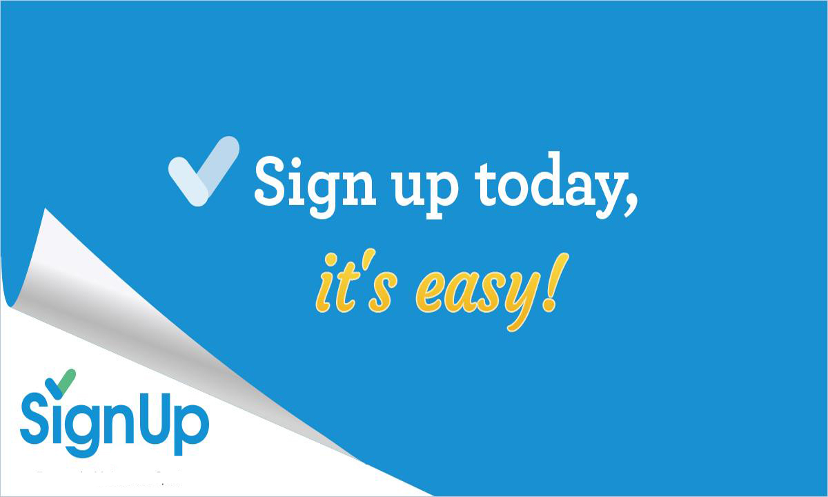 60 website Affiliate or Referral signups with real email confirmation