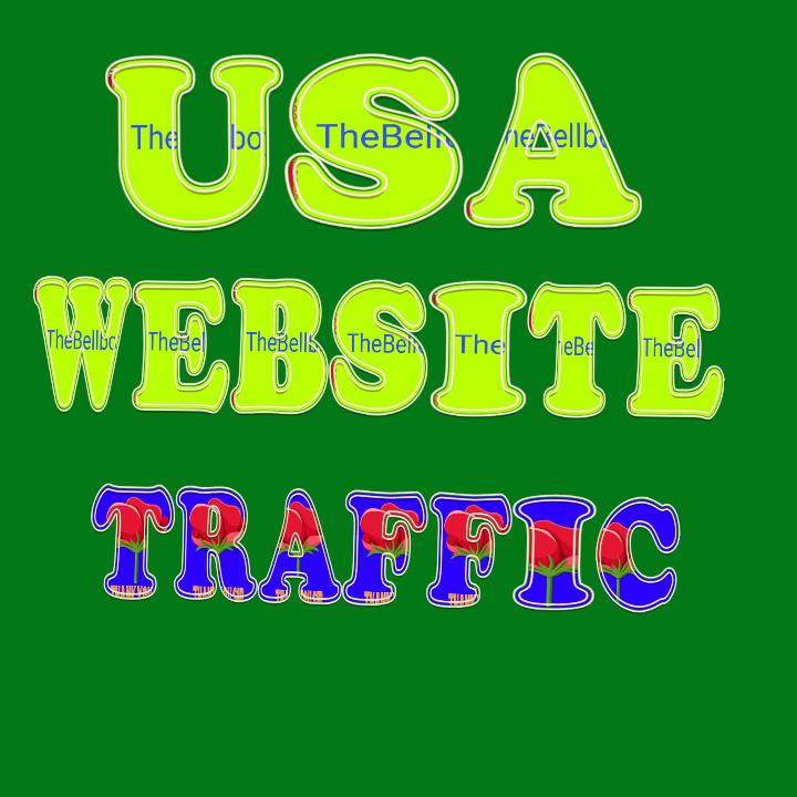 50k Worldwide Website Traffic For network Marketing &...