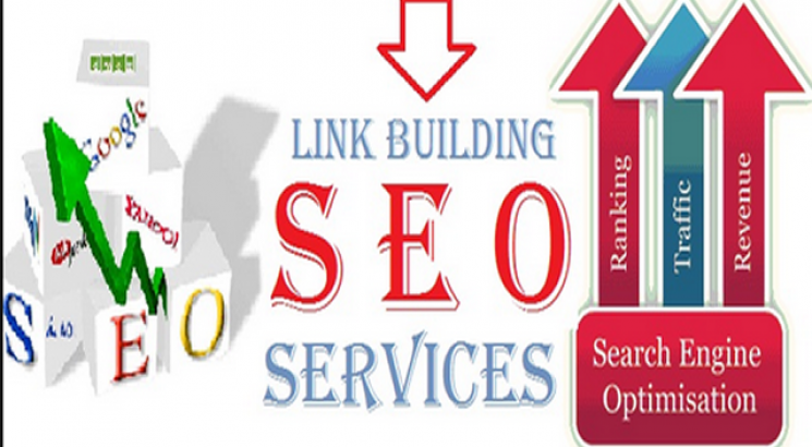 Exclusive Linkbuilding SEO Package To Increase Your Business Tiers-3 Link Building Campaign