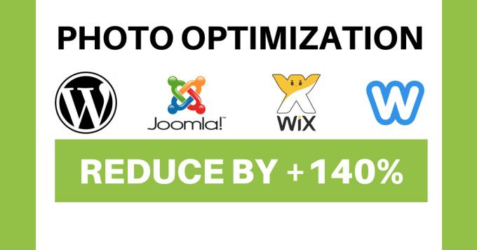 provide around 600,  traffic,  seo, social, online tools etc