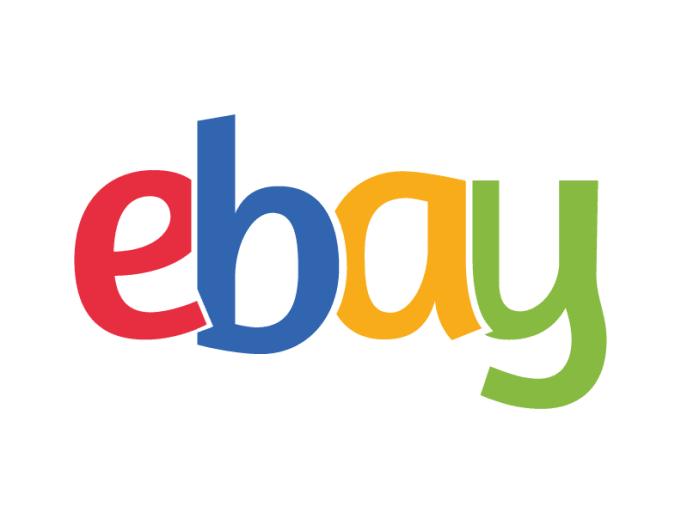 do ebay seo, ebay title to increase your search resu...