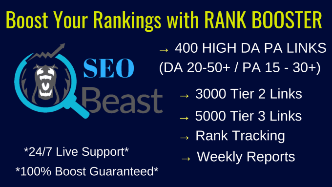 provide highquality contextual pbn links for SEO
