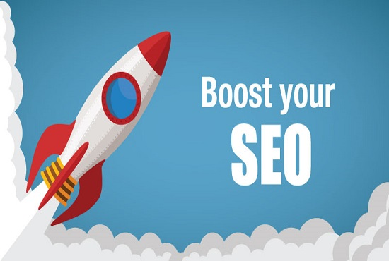 Boost Your Google Ranking With Usa, Uk 30 Pr9 SEO Bac...