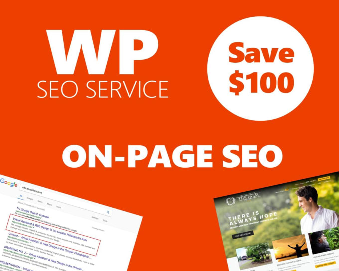 wordpress yoast SEO optimization for the word press w...