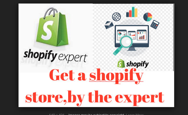 do converting shopify sales SEO increase traffic and sales