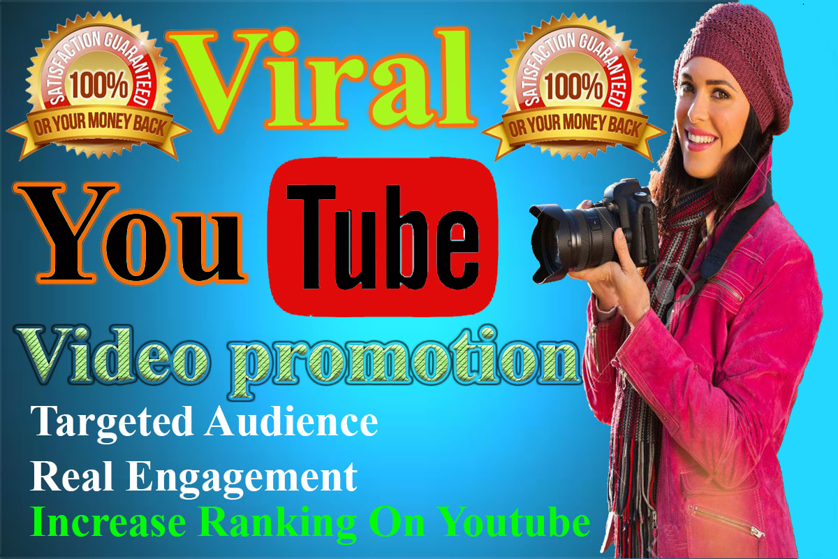 50000-World-Wide-Video-Promotion-Social-media-Marketing