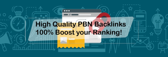 high trust flow SEO pbn back links for rank any keyword any site