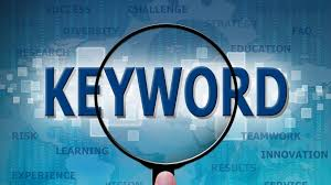 50 SEO Keyword Research And top 10 Competitor Analysis