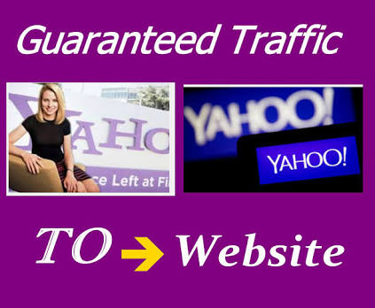 Provide you High Quality 1 Yahoo Answer from Level 3 Yahoo Answer account and organic traffic