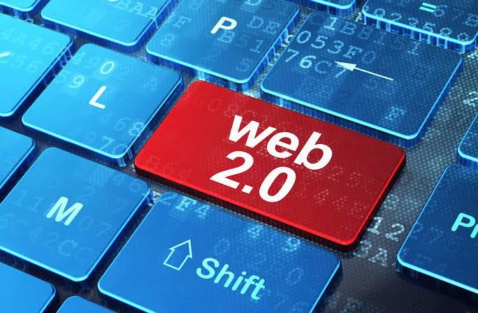 Manually build 10 Web 2.0 Backlinks for your Website Link Building