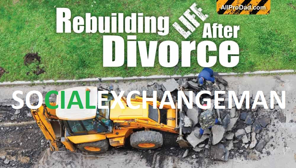 give you 127 divorce - rebuild life - articles plr articles and up to 1000 keywords