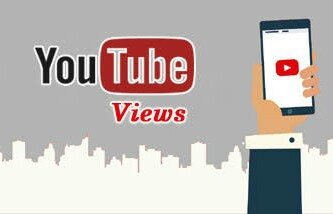 Non Drop YouTube Video Promotion Marketing Via Social Media