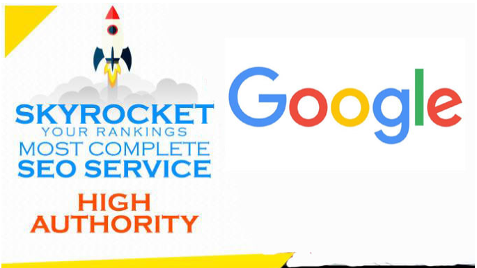 boost website rankings with high authority seo backlinks
