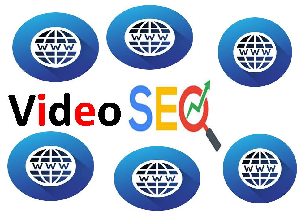 Promote Video to 1 Million active audience of 1000 people + Full Engagement