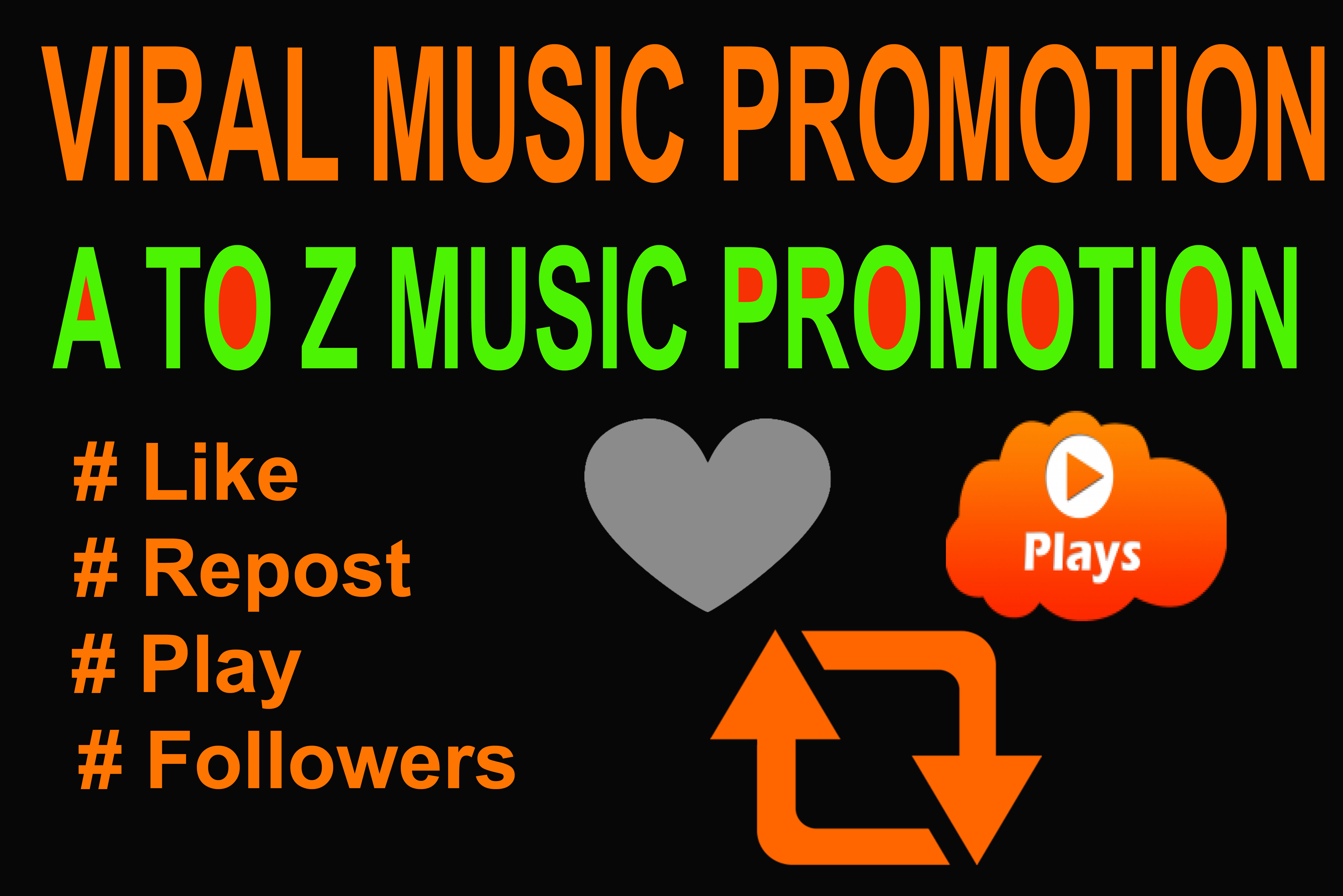 Valid-Music-Promotion-1450-Repost-Or-1450-Followers-Or-1450-Like