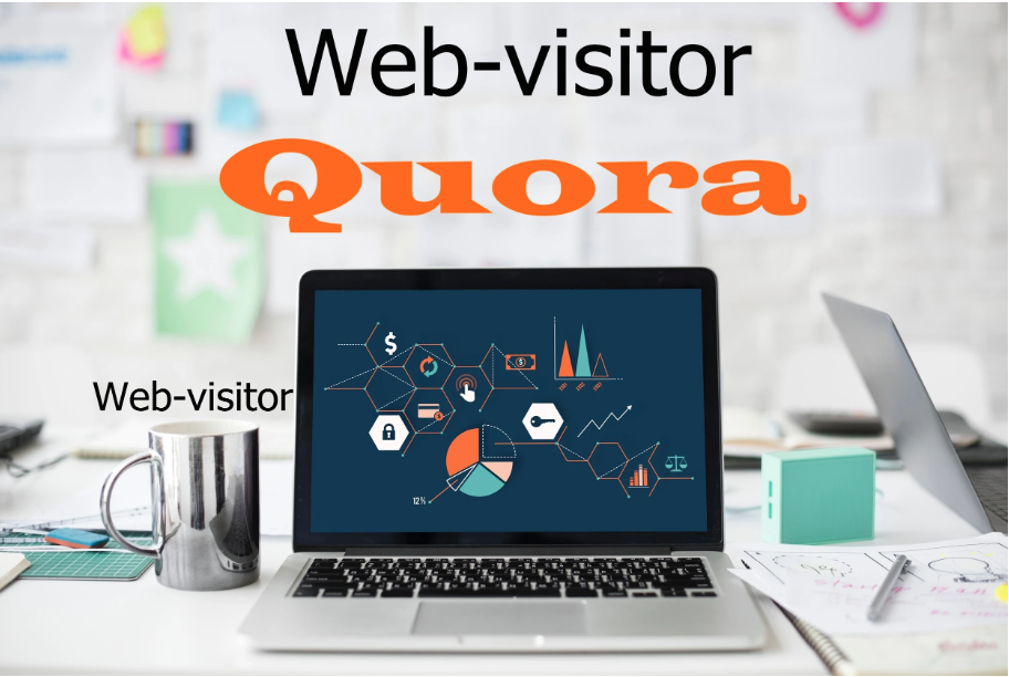 25 Quora Answer with your keywords