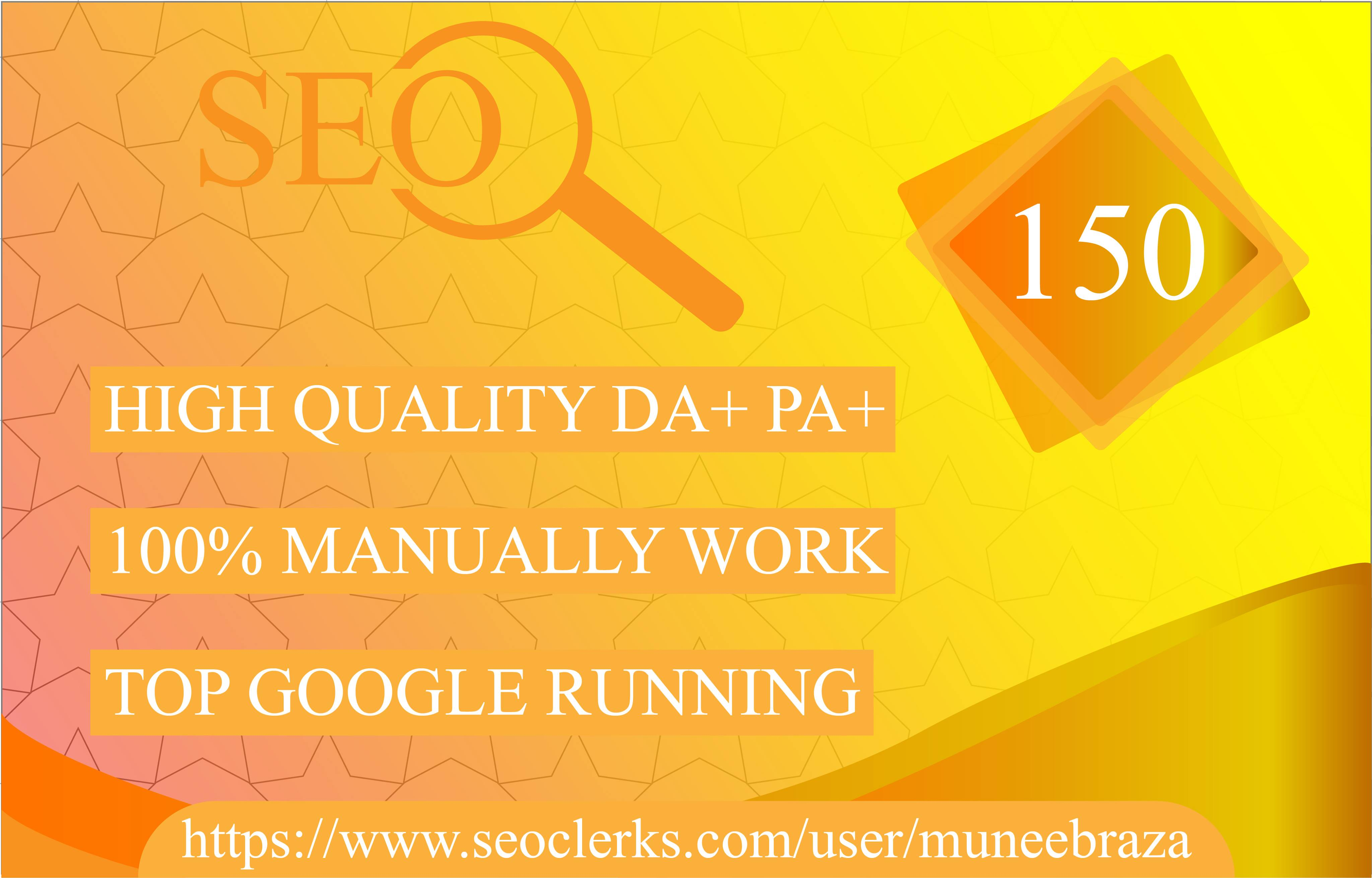 provide-150-Manual-Blog-Comments-Backlinks-High-Da-Pa-only-for-4