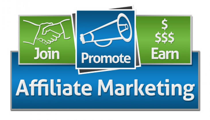 boost your affiliate site and increase conversation
