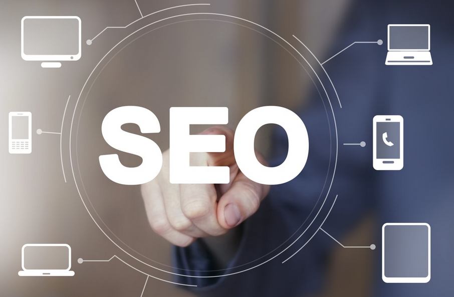 create a complete SEO package for your website promotion