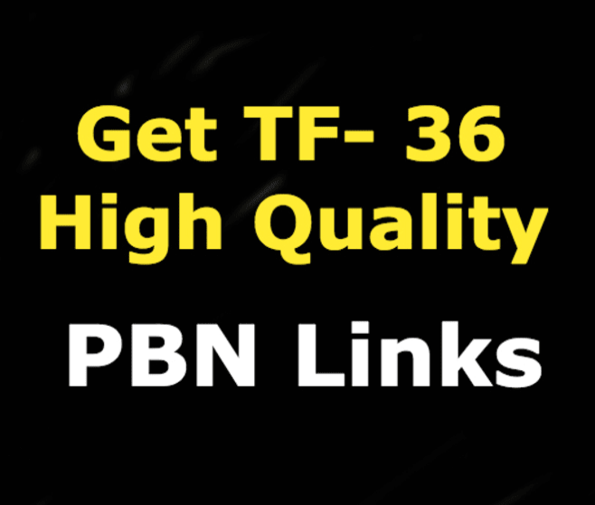 create 50 permanent pbn posts,  powerful pbn links for your site promotion