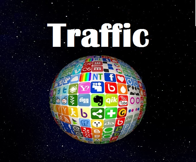 send   UNLIMITED  human TRAFFIC  to etsy shopify amazon ebay store  shop product