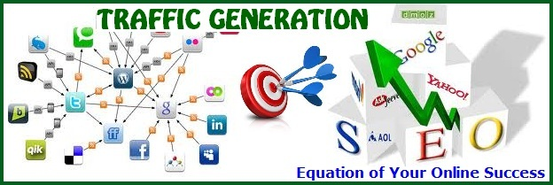 Add 1 million Website worldwide targeted Traffic USA from Worldwide To Your Website