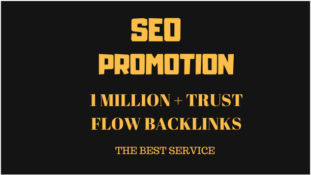 Skyrocket your ebay,  etsy,  online stores by 1 million backlinks