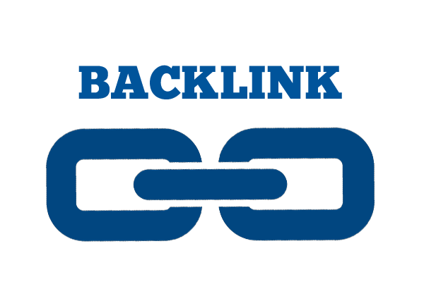 perfectly create 380 high authority seo backlinks for your website
