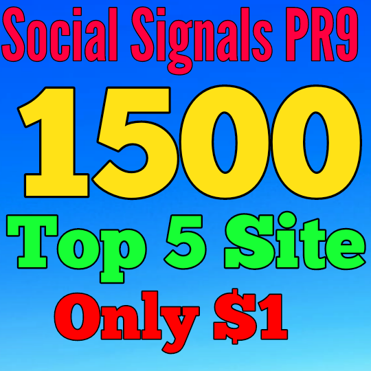 i-can-2-000-slow-drip-feed-Top-Site-social-signals-HIGH-PR