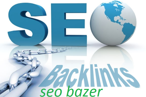 I will give 50 dofollow mix seo backlinks to boost ra...