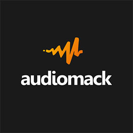 1,000 Audiomack streams for one song
