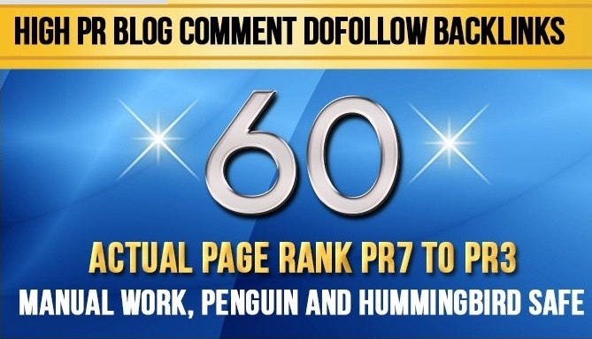 2019 Guaranteed SEO Rankings 1000 wiki links + 61 links 1 PR7 + 5 PR6 + 15 PR5 + 40 PR4 61 high PR backlinks