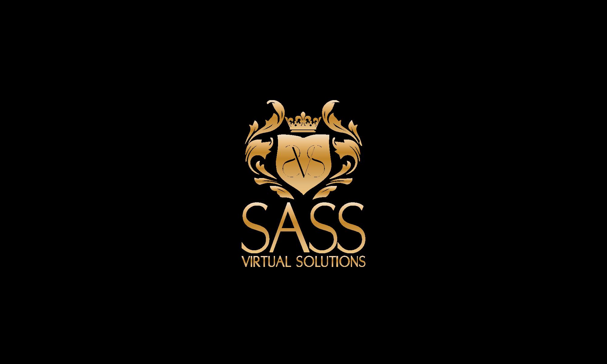 Unique and Clean Logo Design for your venture