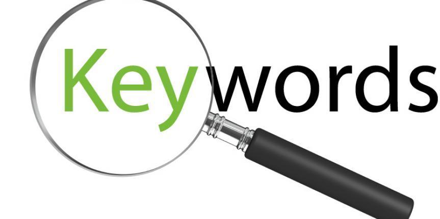Perfect-30-Edu-Gov-Safe-SEO-Backlinks-create-Google-Ranking-your-Website