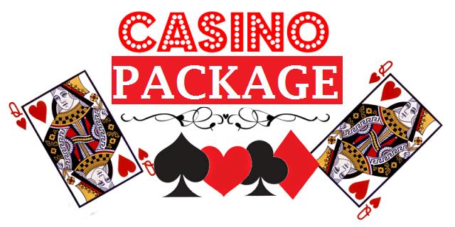 90 CASINO, POKER, GAMBLING,  RELATED top class SEO backlinks package