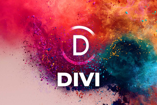 Install Divi Theme And All Divi Plugins Elegantthemes wordpress
